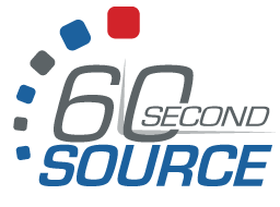 60 Second Source